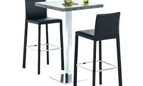 table cuisine fly table de cuisine extensible table bar fly excellent table bar