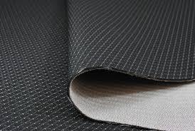 tissu pour siege auto tissu pour siege auto 28 images luxe produit pour nettoyer