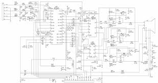 cathode ray oscilloscope cro u2013 electronics post u2013 readingrat net