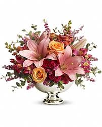 Flower Shops In Greensboro Nc - flowers and a gift delivery greensboro nc plants and answers florist