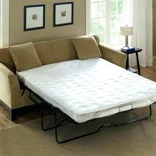 Sleeper Sofa With Air Mattress Sleeper Sofa Mattress Replacement Medium Size Of Wall Bed With