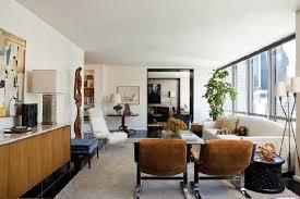 Best Interior Designer by 5 Best Interior Designers In New York