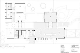 rural house plans rural house with an access of exquisite contemporary style
