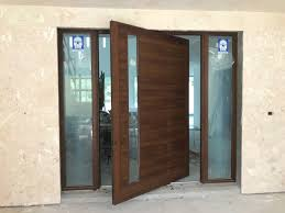 impact resistant sliding glass doors impact pivot doors florida hurricane pivot doors siw impact