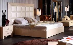 Brooklyn Bedrooms Best 20 Ashley Bedroom Furniture Ideas On Pinterestno Signup King