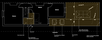 floor plans for my house 100 floor plan for my house plans for my new garage round 1