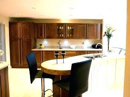 kitchen island bars kitchen island with bar top photo gallery of the kitchen bars and