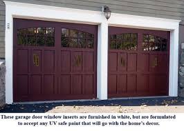 door beautiful door window inserts beautiful front door with