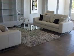 Laminate Flooring Perth Prices Stone Flooring Tiles For Interior Design Perth House Project