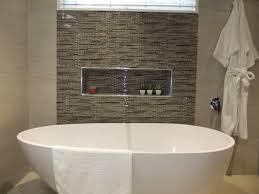 cozy inspiration 10 nz bathroom design home design ideas