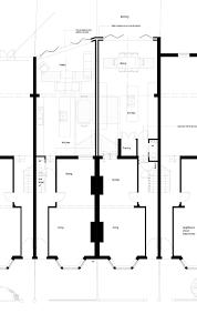 house extension balham u2014 mainwood architects