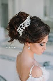 hair for wedding 26 fabulous wedding bridal hairstyles for hair deer pearl