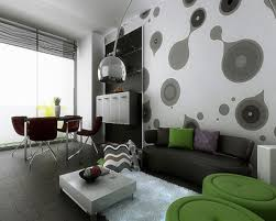living room amazing living room color scheme ideas pictures with