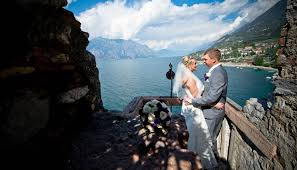 italian lakes wedding joined wedding planner association of australia weddings in italy by italian wedding company