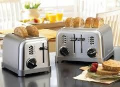Buttered Bread In Toaster Bread And Butter Choices Top Rated Toasters U0026 Toaster Ovens