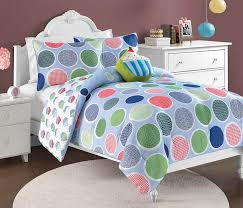 home design bedding colonial bungalow family home design bedding home bunch