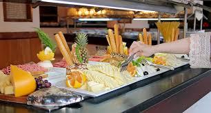 Sams Town Casino Buffet by Best Buffet In Las Vegas Menu Of Musings