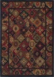 Shaw Living Medallion Area Rug 103 Best Area Rugs Images On Pinterest Carpets Rugs And Carpet