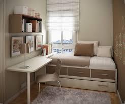 am agement bureau petit espace chambre enfant plus de 50 idées cool pour un petit espace
