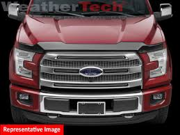 ford mustang 2013 price weathertech low profile protector for ford mustang 2013