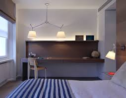 Tolomeo Sconce 93 Best Tolomeo Images On Pinterest Bedrooms Architecture And Home