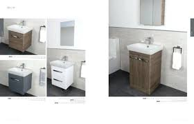 Vitra Bathroom Furniture Vitra Bathroom Cabinets Retro Co Bathroom Furniture Vitra Pera