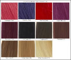loreal hair color chart ginger loreal couleur experte color chart dark brown hairs of red hair
