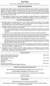 resume document format resume writing strategies resume formats ihire