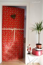 paper door yahoo image search results door