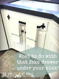 cabinet paper towel holder paper towel holder bed bath and beyond paper towel holder cabinet