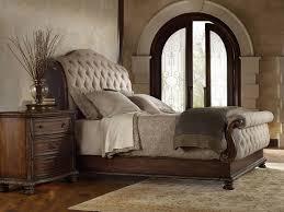 Good Quality Bedroom Set King Size Spring Bedroom Decor Brown Turquoise Bedding Sets