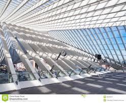 modern glass architecture stock photo image 51442220