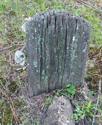 how much does a headstone cost 9 interesting facts about cemeteries and headstones genealogy