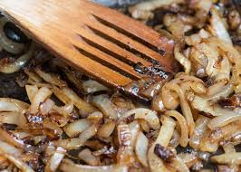 how to cook onions why recipe writers lie and lie about how long