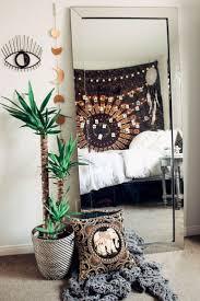 best 25 warm cozy bedroom ideas on pinterest popular paint