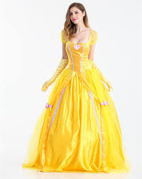 high quality halloween costumes for adults popular halloween costume yellow dress buy cheap halloween costume