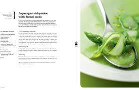 scook cuisine pic peek inside chef pic s vibrant cookbook