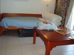 Sofa Coma Sofa Bed Picture Of Protur Safari Park Aparthotel Sa Coma