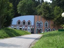 Bad Blumau File Augenschlitzhaus Bild 3 Bad Blumau Jpg Wikimedia Commons
