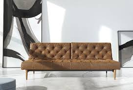 sofa chesterfield sleeper sofa clearheaded high sleeper with