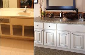 Home Depot Kitchen Cabinet Doors Only - how much does replacing kitchen cabinet doors cost of only