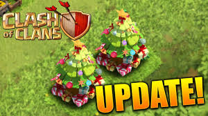 the next christmas tree for 2016 christmas update