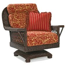 Rocking Patio Chair Swivel Rocking Patio Chairs Best Target Patio Furniture As Swivel