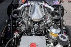 1969 camaro turbo check out the fastest 1969 chevrolet camaro in america