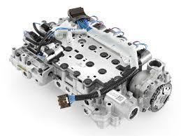 2015 corvette transmission 8 speed enables quicker more efficient corvette conceptcarz com