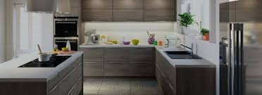 achat cuisine en ligne acheter une cuisine equipee toutes nos cuisines but ou acheter une