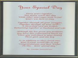 50th wedding anniversary card message happy 50th marriage anniversary cards quotes messages 50 year