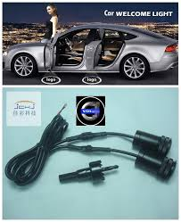 volvo home page for volvo led car door welcome light courtesy led car laser