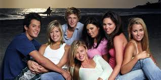 here u0027s what the u0027laguna beach u0027 cast is up to now huffpost