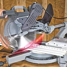 compound miter saw vs table saw miter saw vs circular saw table saw vs circular saw